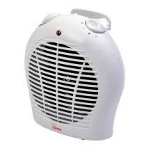 stufe climatizzatori e idraulica termoventilatore da bagno bimar s337 funny 34295471