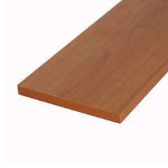 Pannelli in legno per interni e ripiani melaminici for Leroy merlin cavalletti