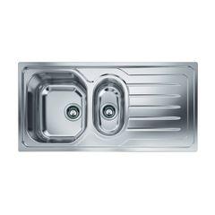 Lavelli Cucina Franke: prezzi e offerte | Leroy Merlin