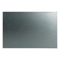 Pannelli retrocucina prezzi e offerte online per pannelli for Prezzi scale alluminio leroy merlin