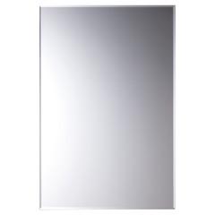 Specchi bagno prezzi e offerte online per specchi bagno for Scarpiera specchio leroy merlin