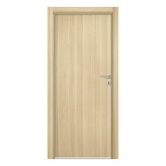 Porte scale e finestre prezzi e offerte online - Porta carta igienica leroy merlin ...