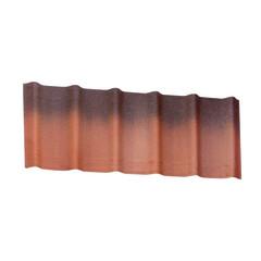 Viti universali rosso fiorentino 4 x 60 mm confezione for Tegole in plastica leroy merlin