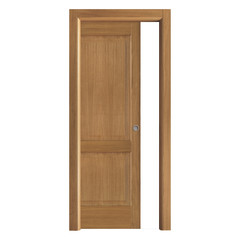 Porte da interni prezzi e offerte leroy merlin - Porta carta igienica leroy merlin ...
