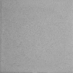 Pavimenti in cemento per interni ed esterni prezzi e offerte - Piastrelle spessore 3 mm prezzi ...