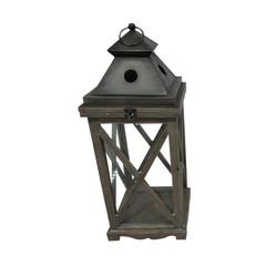 Lanterne prezzi e offerte leroy merlin for Lanterne leroy merlin