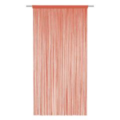 Tende da esterno per porte in pvc bambu plastica legno - Tende bambu per esterno ...