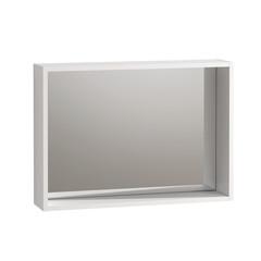 Specchi bagno prezzi e offerte online per specchi bagno - Specchio contenitore bagno prezzi ...