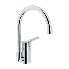Rubinetti cucina prezzi e offerte miscelatori e rubinetti cucina - Bricoman rubinetti cucina ...