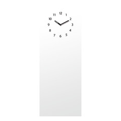 Orologio prezzi e offerte leroy merlin - Numeri adesivi leroy merlin ...