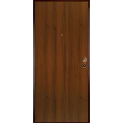 Porta blindata prezzi e offerte leroy merlin - Pannello porta blindata leroy merlin ...