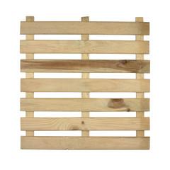 Pavimenti in legno legno composito e plastica prezzi e for Leroy merlin offerte pavimenti