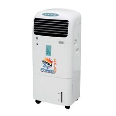 Ventilatore prezzi e offerte leroy merlin - Climatizzatori leroy merlin ...