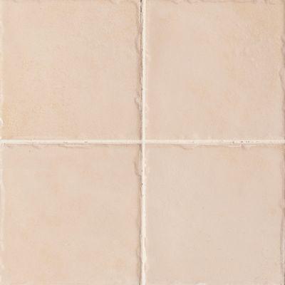Piastrella Jolie 10 x 10 cm rosa: prezzi e offerte online