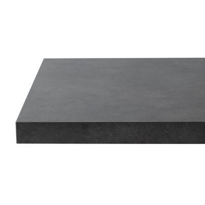 top per lavabo d'appoggio remix 4 x 50 cm: prezzi e offerte online - Lavabo Per Top