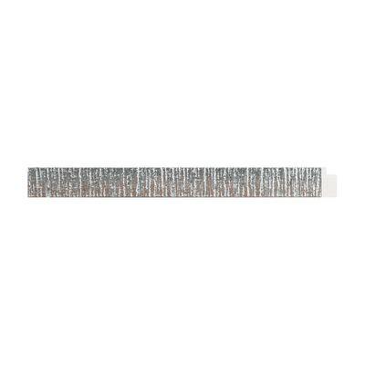 Asta per cornice argento: prezzi e offerte online