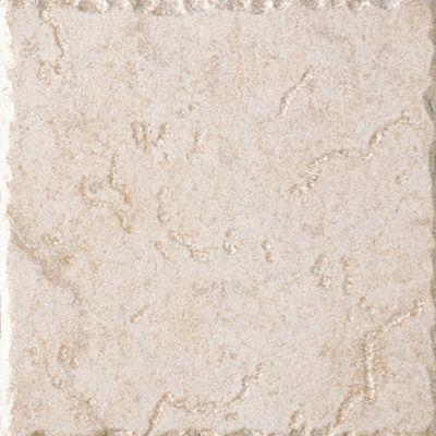 Piastrella Giada 15,2 x 15,2 cm bianco: prezzi e offerte online