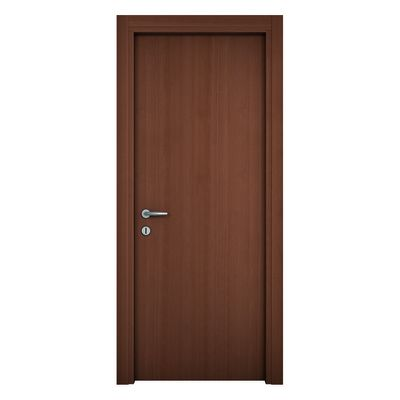 Porte in vetro leroy merlin speciale bagno serie neo with for Porte interno leroy merlin