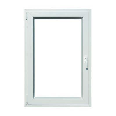 Porte finestre pvc online for Finestre pvc online prezzi