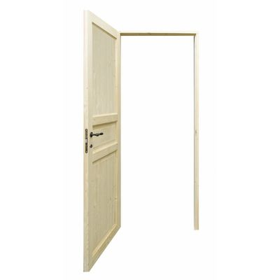 Porte in offerta leroy merlin porte scale e da interno battente beethoven grezza x h with porte - Offerta porte da interno ...