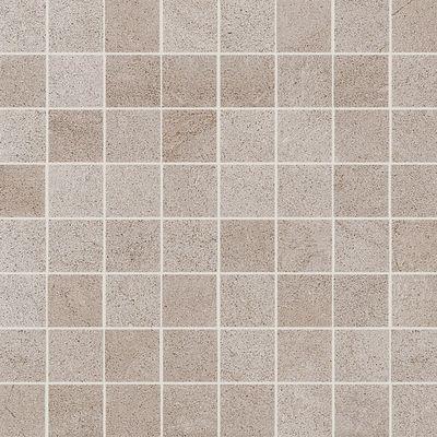 Piastrelle bagno grigio texture ricordi with piastrelle bagno grigio texture boston x cm - Piastrelle bagno texture ...