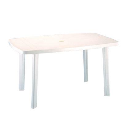 Tavolo Faro bianco: prezzi e offerte online