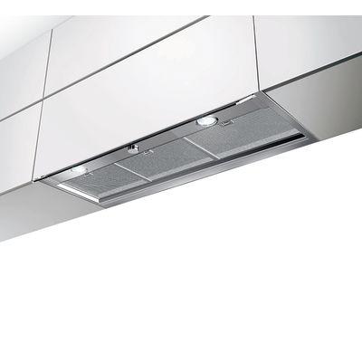 Cappa incasso Faber incasso Faber In Super 90 LED: prezzi e offerte ...