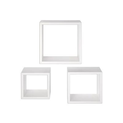 Mensole A Cubo Leroy Merlin Idea D Immagine Di Decorazione