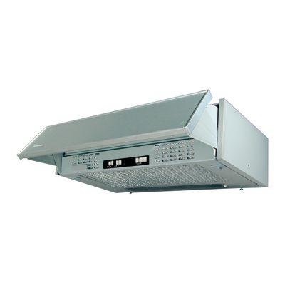 Cappa Faber PCH00 AM29A: prezzi e offerte online