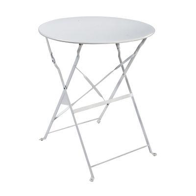 Tavolo pieghevole bianco: prezzi e offerte online