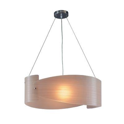 illuminazione lampadario wood 35291410_thumb