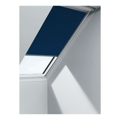 tenda oscurante velux dop m04 1100 blu 78 x 98 cm prezzi