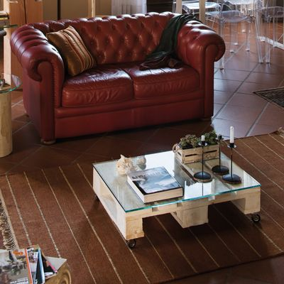 Stunning Pallet Legno Prezzi Contemporary - Brentwoodseasidecabins ...