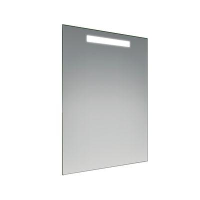 Specchio retroilluminato Fluo 50 x 70 cm: prezzi e offerte online