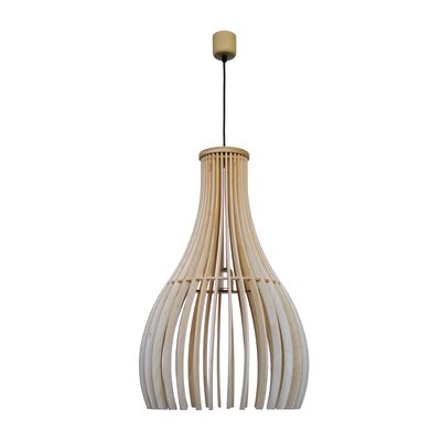 lampadario beatrice: prezzi e offerte online - Lampadari Cucina Leroy Merlin