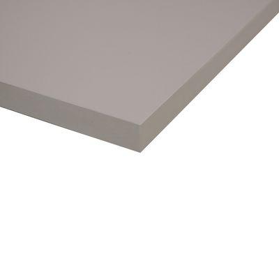 Piano cucina su misura laminato Alpaca grigio 2 cm: prezzi e offerte ...