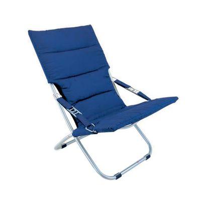 Sdraio Comfort blu: prezzi e offerte online