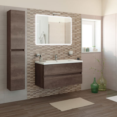 Mobili Bagno Leroy Merlin Gallery Of Leroy Merlin Mobili Bagno