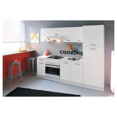 Cucina Spring Bianco: prezzi e offerte online