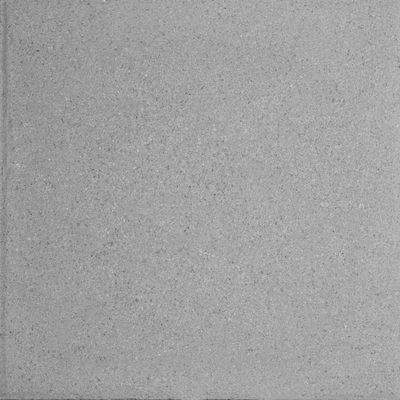 Piastrella 40 x 40 Titanio, spessore 4 cm: prezzi e offerte online