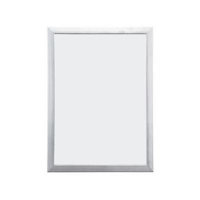 Cornice Lila Inspire argento 13 x 18 cm: prezzi e offerte online