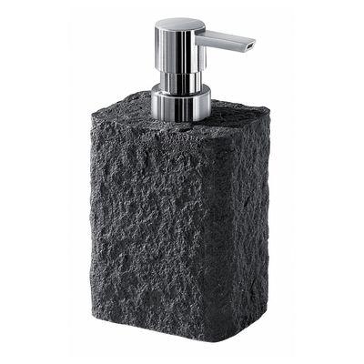 Dispenser sapone Aries grigio: prezzi e offerte online