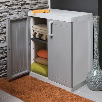 Armadio Da Esterno Leroy Merlin - home accessories