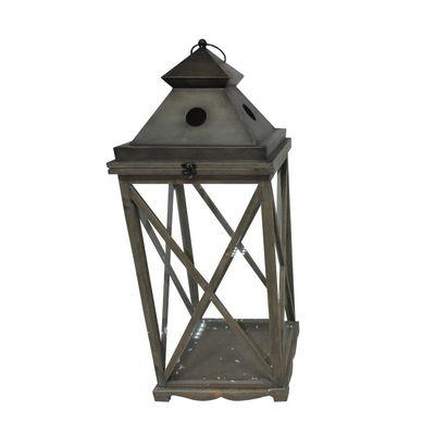 Lanterne leroy merlin - Lanterne da giardino ikea ...
