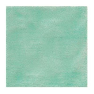 Piastrella Patine 15 x 15 cm verde: prezzi e offerte online