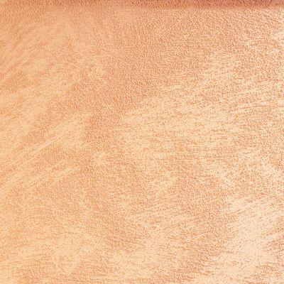 Pittura ad effetto decorativo sabbiato arancio arancio 6 2 for Pittura sabbiata pareti