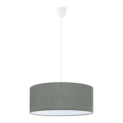 Beautiful Lampadari Cucina Leroy Merlin Pictures - Ideas & Design ...