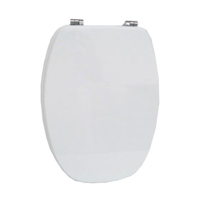 Lovely Bagno Copriwater Italica Bianco 33535376