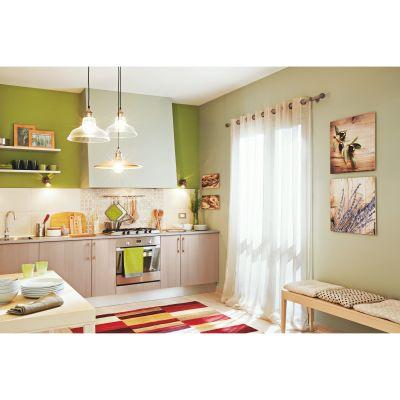 Cucina Delinia Gaia: prezzi e offerte online