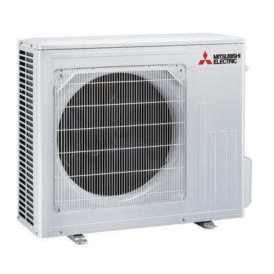 Nice Stufe, Climatizzatori E Idraulica Climatizzatore Fisso Inverter Monosplit  Mitsubishi MSZ LN50VG 5 KW
